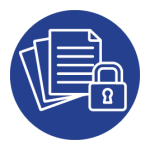 GLC-SecurityStack-Icons-250px_05215