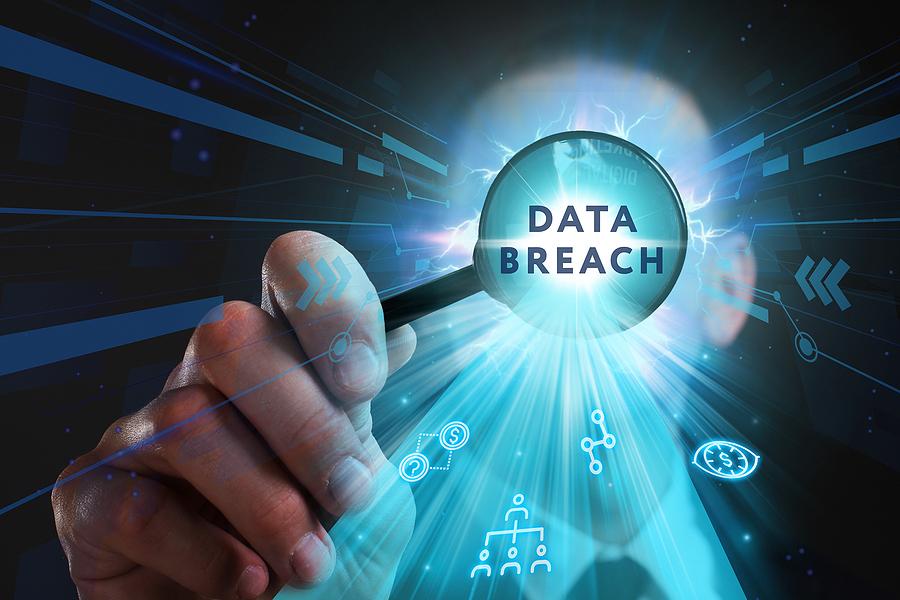 365 data breach